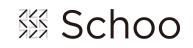 株式会社 Schoo