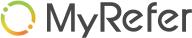 株式会社 MyRefer